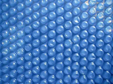 W rmefolie poolfolie solarplane preis per m 400 ebay for Poolfolie blau