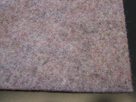 polygard teichfolie 1 mm schwarz vlies 500g vreden. Black Bedroom Furniture Sets. Home Design Ideas