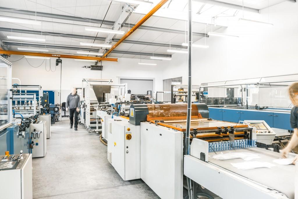 polytec_vreden_Produktion_0220