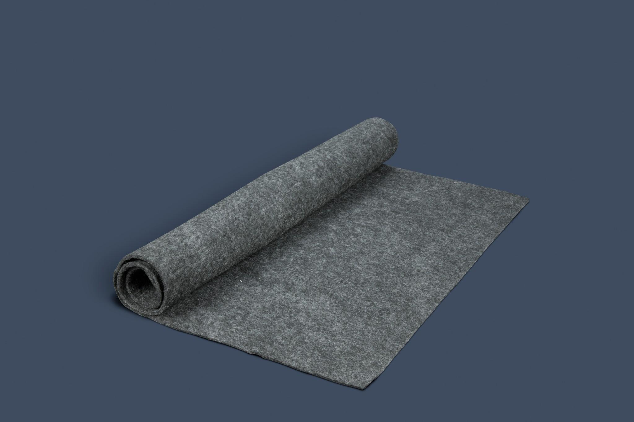 Polytec kunststoffverarbeitung pond fleece polytec for Pond liner material