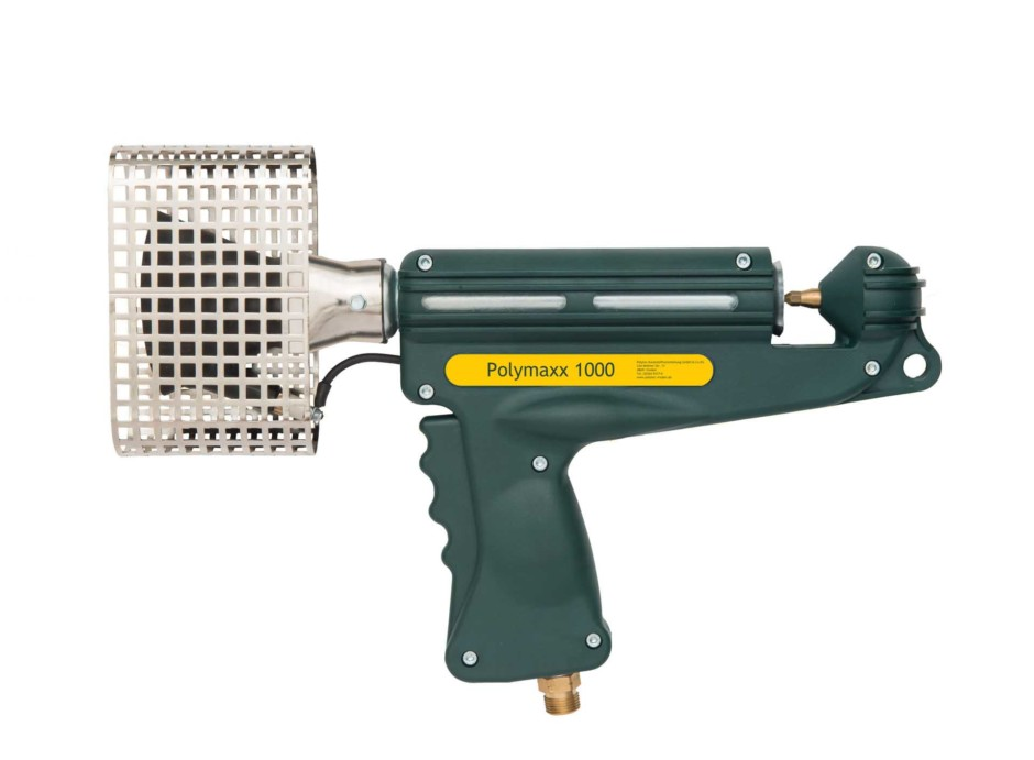 handschrumpfgerät-polymaxx-1000-polytec