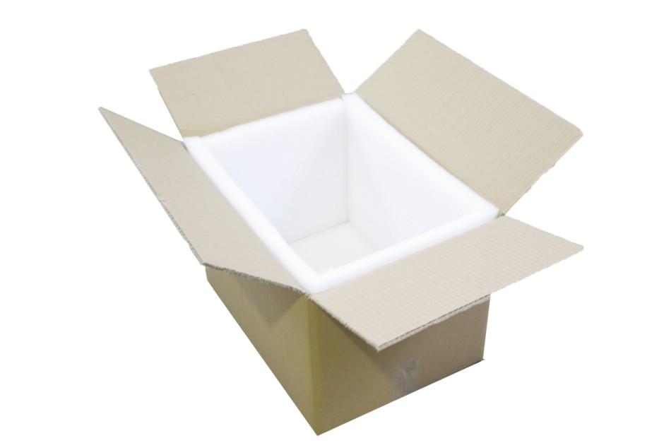 schaumplatten-weiß-karton-polytec