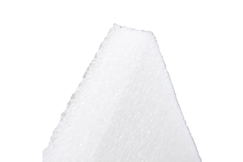 schaumplatten-weiß-polytec